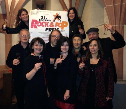 Chantal-Rock-Pop