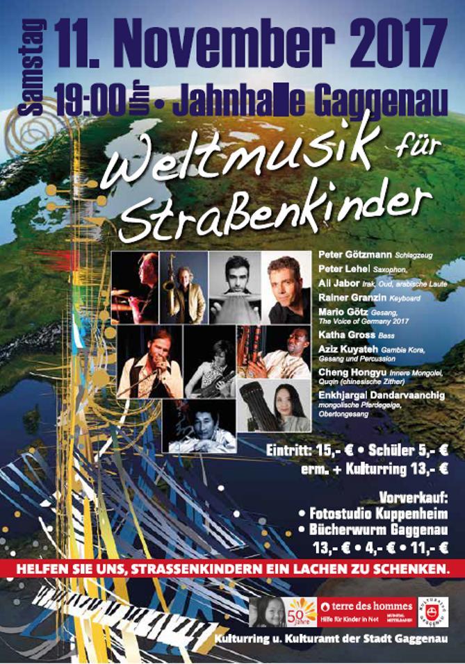Plakat-worldm-2017